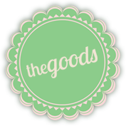 the goods ribbon